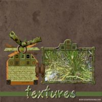 June-Challenges-_3-Deco-Pages-002-Pine-Needle-Texture.jpg