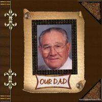 Dad-000-Our-Dad.jpg