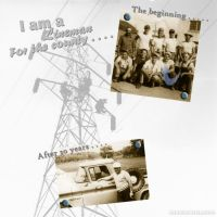 Lineman-000-The-beginning.jpg
