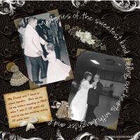 my-wedding-000-Page-1.jpg