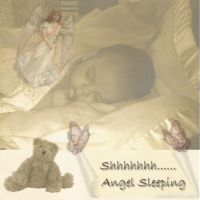 Brendon-000-Shhhh-Angels-Sleeping.jpg