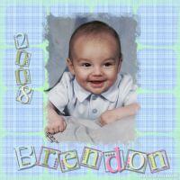 Brendon_3_mos_.jpg