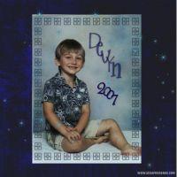 Devyn_4_years.jpg