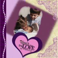 Family_Love.jpg