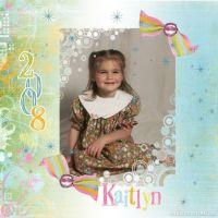 Kaitlyn_2_years.jpg
