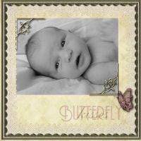 Newborn-000-Newborn-Charlie.jpg