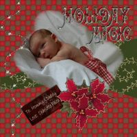Newborn-001-Christmas-Baby.jpg