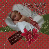 Newborn-001-Christmas-Baby.jpg