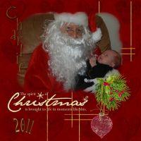 Newborn-002-Santa.jpg