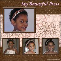 May-001-Beautiful-Dress.jpg