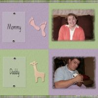 begining-013-Mom-and-Dad.jpg
