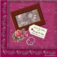 Romance-000-Page-1.jpg
