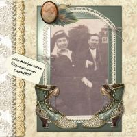 heri-001-Frances_-Maternal-Grandparents.jpg