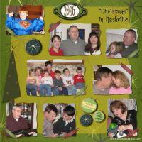 Christmas-2006-000-Nashville.jpg