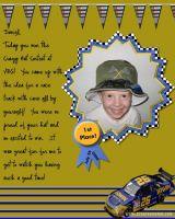 Daniel_s-Win-000-Page-1.jpg