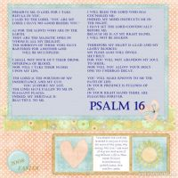 My-Faithbook-2008-001-Psalm-16.jpg