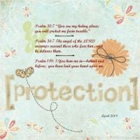 My-Faithbook-2008-002-Faith-Sisters-Protection.jpg