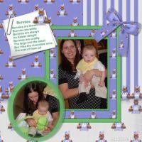My-Scrapbook-000-Page-12.jpg