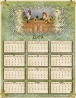 twp_Calendar.jpg