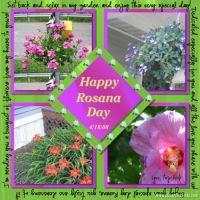 twp_Rosana.jpg