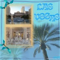 Las-Vegas-000-Las-Vegas.jpg
