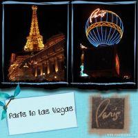 Las-Vegas-003-Paris-in-Las-Vegas.jpg