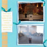 Las-Vegas-004-Sara.jpg