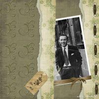 Eric-c-1950.jpg