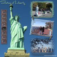 twp_Statue.jpg