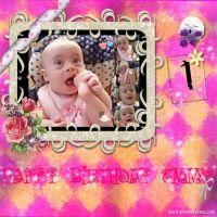 mswizard_s-Emmy-1st-Birthday-26042008-000-Page-1.jpg