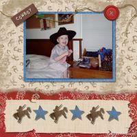 CowboyDan-000-Page-1.jpg