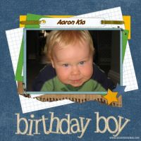 Aaron-Turns-1Birthday_Boy.jpg