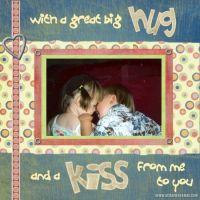 kiss-000-Page-1.jpg