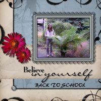 BACK_TO_SCHOOL_1.jpg