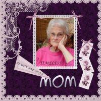 MY-MOM-000-Page-1.jpg