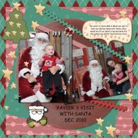 Xavier_s-visit-with-Santa-2010-000-Page-11.jpg