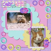 Fiona_May_Challenge_-_Candy_Love-screenshot.jpg