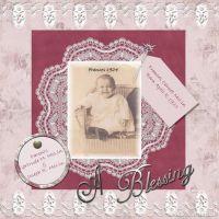 Mom-Baby-000-Page-2.jpg