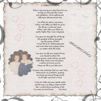 Mom_s-Poem-000-Page-1.jpg