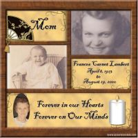 Tribute-to-Mom-000-Mom-Shadowbox-Memories.jpg