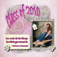 Challenge-Michelle-0125-000-Page-1.jpg