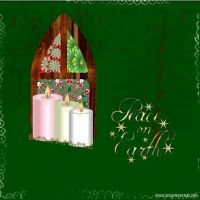 Cont-Season-Greetings-Challenge-000-Peace-on-Earth.jpg