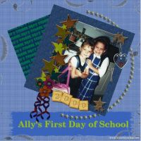 FIrst-day-of-school-000-Page-2.jpg