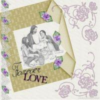Forever_Love_Weekly_Challenge_35.jpg