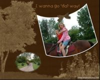 Horse-Ridin_-000-Kaitlyn-and-Ally.jpg