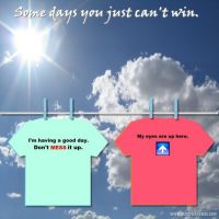 Weekly-Challenge-39-T-Shirts-000-Some-days.jpg