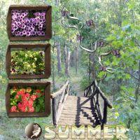nature-000-Yard-flowers-woods.jpg