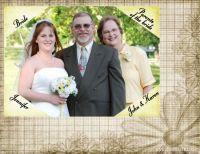 BrideParents.jpg