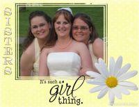Wedding-pics-000-Page-1.jpg