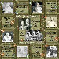 family_quilt.jpg